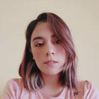 Antoinette Lumbreras Rodriguez