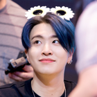 Choi Youngjae Enthusiast