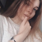 Kuznetsova___27