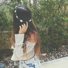 Dreamer ❤
