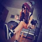 Moni_Gonzalez♕