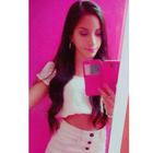 Valeria Chavez Castillo