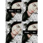 So Kwan