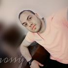 Mahmoud Aziz