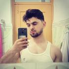 Israrullah Omaid