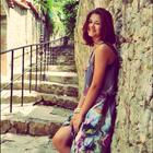 Alissa Cherbina