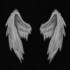 AkameErza
