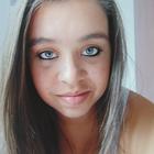 Daisy Rodrigues