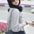 Fatim Zahra Chaieb