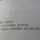 Basia Andraka