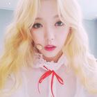serri-kpop♡