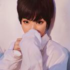 Yimi-chan