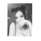 Eva_monroe