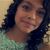 Camily_Lopez