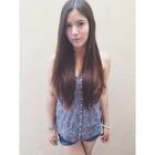 Ana Karen Quintanilla