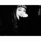 ❎ Lucia ❎