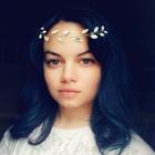 Ashley Arev