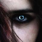Ela Mikaelson