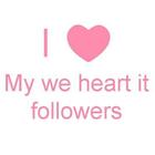 Hearth S.