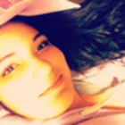 Arianna Nicole
