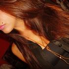 Bàrbara Vanessa Ortiz♡