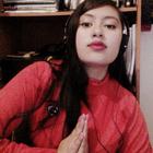 ☁️B. Ayala ☁️