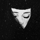 darkpixie