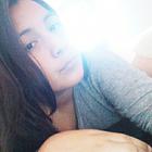 Estefania Resendiz