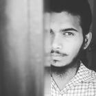 Syed Jaffer Qadri(F.Designer)