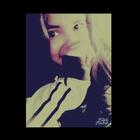 Nayeli Linares