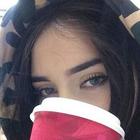 Zahraa Al-Dujaili