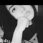 Wonder_girl.