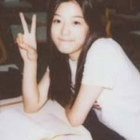 Chesha Yang