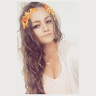 Caroline Andrea Aasland