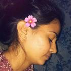 Pallavi Awhale