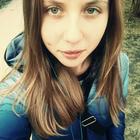 Riella Lakner