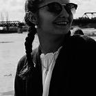 Yuliya Hinkul