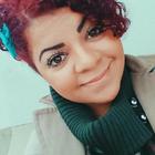 Andresa Violeta Alvez