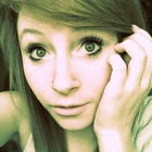 Emily Euphoria :3
