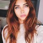 Nedjla
