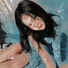 Nahyung Kim