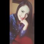 Ana Karen Aldana