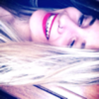 Letícia Chioda