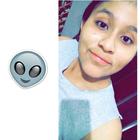  ¤ natty ¤ 