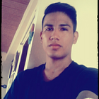 Jimmy_Andres