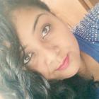 Yessica T. Ruiz
