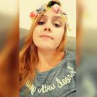 Natália Brioschi Andreão