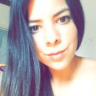 Pamela Cantu