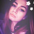 Rácz Alexandra