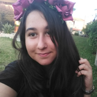 Alba Elric